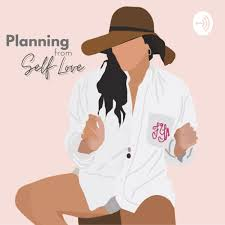 Planning from Self-Love