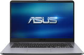 <b>Ноутбук ASUS VivoBook 15</b> X505BA-EJ151
