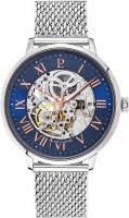 Наручные <b>часы Pierre Lannier</b> - каталог цен, где купить в ...
