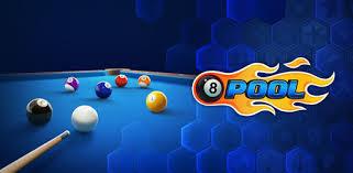 Приложения в Google Play – 8 Ball <b>Pool</b>