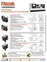 mazak manuals user guides cnc manual lyndex nikken mazak qtn smart fflyer 300 350m