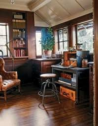cool charming vintage home office ideas elegant home office decoration delectable home office furniture craftsman style charming vintgae home offices