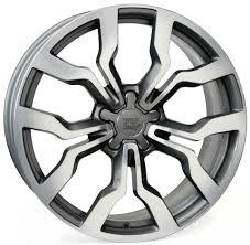 W565, <b>MEDEA</b> (AUDI R8) - <b>WSP Italy</b> Wheels | Facebook