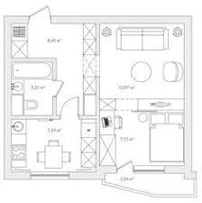 Interior: лучшие изображения (89)   Интерьер, Дизайн дома и ...
