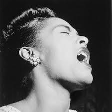 <b>Billie Holiday</b> (@BillieHolidayHQ) | Twitter