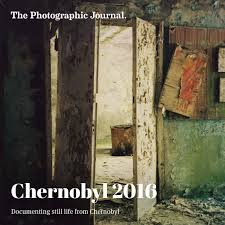 photographic journal tpj twitter today s new essay is from barbara aruschin take a look thephotographicjournal com essays chernobyl 2016 pic twitter com ybzvcaefzl