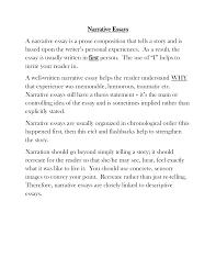 famous persuasive essay template famous persuasive essay