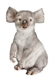 <b>Копилка Koala 16 см</b> KARE арт 60942/W20072819591 купить в ...