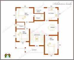 Square feet  Kerala and Squares on Pinterest