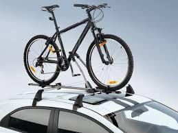 <b>Вертикальное велосипедное крепление Thule</b> FreeRide 532 на ...