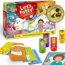 hello wonderful 13 creative ways to make potty training fun 13 creative ways to make potty training fun