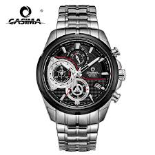 CASIMA Official Store - Amazing prodcuts with exclusive discounts ...