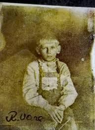 <b>Рейн Варе</b>. <b>Дневник депортированного</b> мальчика. - Home ...