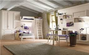 beautiful country style decoration for your home beautiful white country style bedroom decoration with white beautiful white bedroom furniture