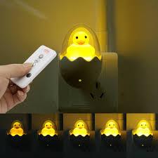 Online Shop T20 Sensor Control Mini <b>Star Moon LED</b> Night Light for ...