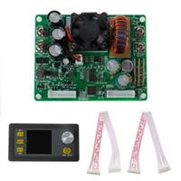 Wholesale Power Supply Module Lcd for Resale - Group Buy Cheap ...