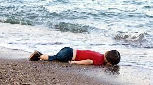 د. البشير: توضيحات بخصوص الاعتراض على قصيدة د. العشماوي: «يا بحر»