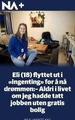 Det skjer | <b>Petter Dass</b>-dagene 2018