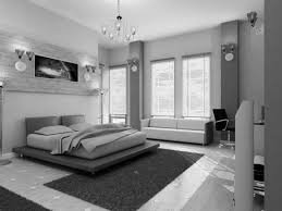 Small Grey Bedroom Small Spare Room Ideas Milano Smart Living Bed With Mural Open