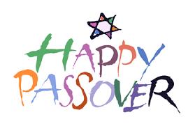 תוצאת תמונה עבור passover