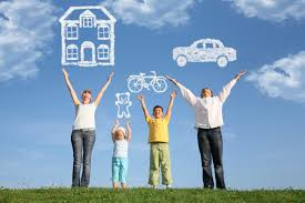 Семейный капитал становится доступнее