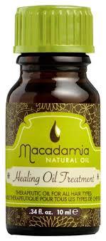 Купить <b>восстанавливающее масло для волос</b> healing oil treatment ...