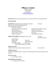 sample cover letter for accounting internship experience resumes sample cover letter for accounting internship