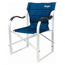 <b>Складное кресло Canadian Camper</b>