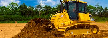 komatsu equipment co construction utility mining equipment careers middot contact us
