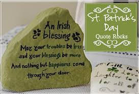 Saint Patrick's Day Pictures, Images, Graphics, Comments