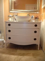 making bathroom cabinets: my diy bathroom vanity redo i found the faucet and sink in amazon and