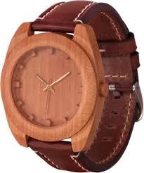 Наручные <b>часы AA</b> Watches S4-Pear — купить в интернет ...