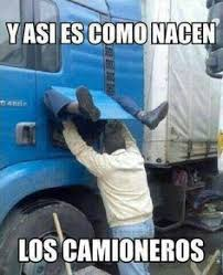 Memes, Expresiones y Chistes on Pinterest | Chistes, Spanish Jokes ... via Relatably.com