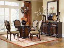 Traditional Dining Room Set Traditional Dining Room Ivory Sip Cover For Traditional Dining