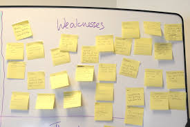 list of weakness that were turned into strength hi family image result for list of weakness