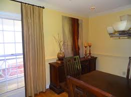 Chair Rail For Dining Room Greensboro Interior Design Window Treatments Greensboro Custom