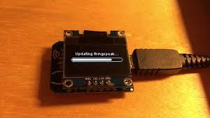 <b>0.96 Inch 4Pin</b> White IIC I2C OLED Display Module 12864 LED For ...