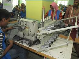 industrial engineering a challenging and promising job in ready industrial engineering in garments industrial engineering in garments industry industrial engineering jobs industrial