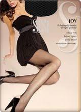 SiSi Joy <b>New колготки</b> женские