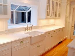 corian kitchen top:  images about white kitchens with corian on pinterest vintage inspired work surface and islands