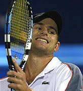 Andy Roddick steuert auf Turniersieg zu: Amerikaner steht in Los Angeles im ... - andy-roddick-turniersieg-amerikaner-los-angeles-finale-215257_i