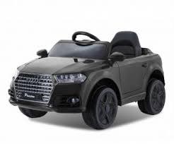 <b>Детские электромобили</b>: купить электромашины для детей на ...