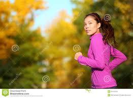 aspirations aspirational w runner running stock images aspirations aspirational w runner running