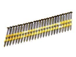 <b>Гвозди Fubag</b> 2 87x50mm 3000шт 140152 - Чижик