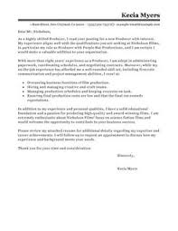 Senior Security Officer Cover Letter Samples and Templates