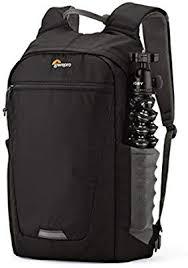 <b>Lowepro</b> Backpack <b>Photo Hatchback Bp</b> 250 Aw Ii, Backpack for ...