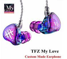 tfz mylove ltd headset set wired headphones 3 5mm wired hd gaming headset for tablet tv pc mobile phones
