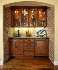 cabinets chicago trend
