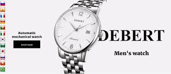 <b>DEBERT</b> Official Store - Small Orders Online Store, Hot Selling and ...