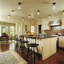 kitchen ceiling lighting design. lighting ideas flush mount ceiling kitchen over traditional design with subway ceramic